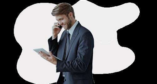 Consultoría Inbound gratis-1