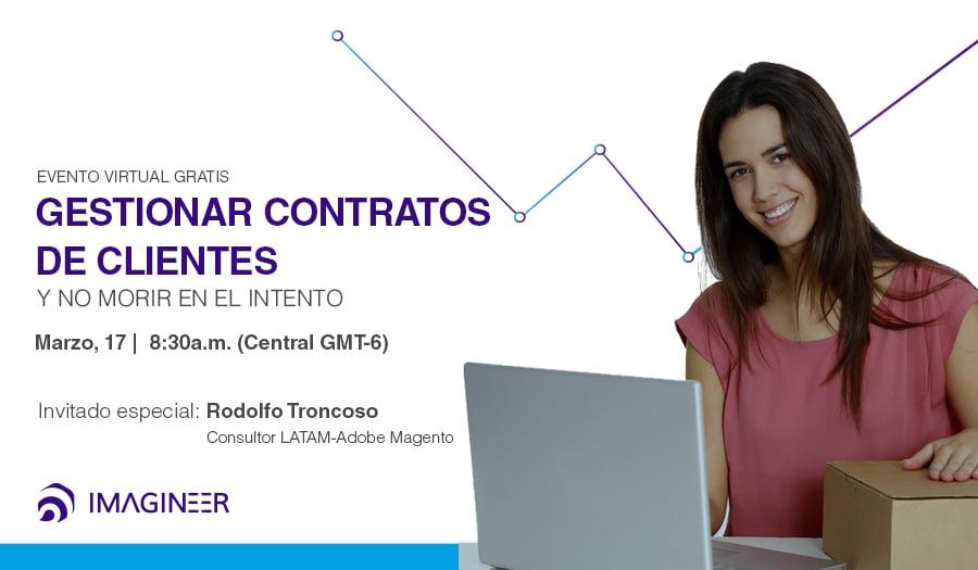 WEBINAR_Gestion de contratos-1